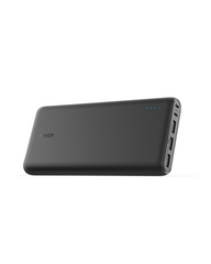 ANKER | PowerCore  26800 The Fast-Recharging Colossal-Capacity Portable Charger |A1372