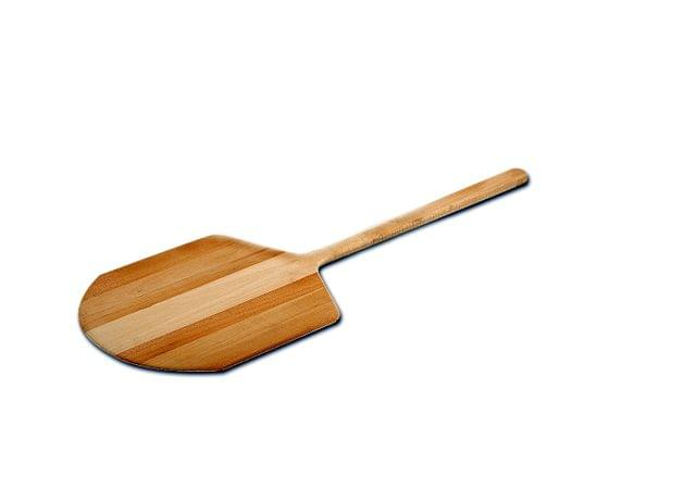 """BROWNE 