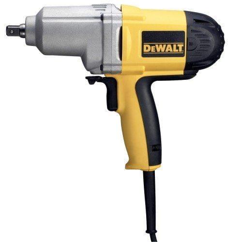 DEWALT | Heavy Duty Impact Wrench 3/4In 220V | DW294-GB