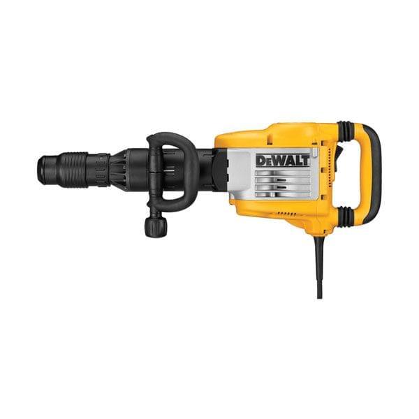DEWALT | Demolition Hammer 19mm 12kg  | D25941K-QS