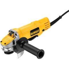 DEWALT | Small Angle Grinder 115mm 1200W | DWE4212-B5