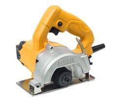 DEWALT | Tile Cutter 110mm | DW862-B5