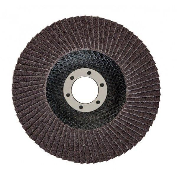 BOSCH | Standard for Metal Flap Disc 115 mm 40G | BO2608603345