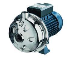 EBARA   Horizontal Centrifugal Water Pump (Italy)   CDXM 90/10