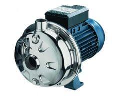 EBARA   Horizontal Centrifugal Water Pump V 240 (Made in Italy)   CDXM 120/20