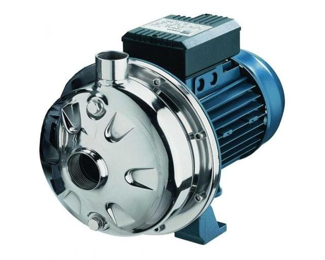 EBARA | Horizontal Centrifugal Water Pump V 240 (Made in Italy) | CDXM 120/20