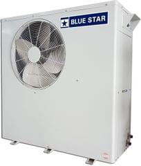 BLUE STAR | Domestic Water Tank Cooling Unit 5 KW (Made in India) | BWTC1-05Y1R3A