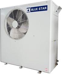 BLUE STAR | Domestic Water Tank Cooling Unit 7 KW (Made in India) | BWTC1-07Y1R3A