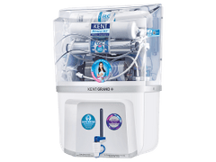 KENT | Drinking Water Purifier (Made in India) | KENT GRAND PLUS
