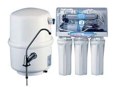 KENT | Drinking Water Purifier (Made in India) | KENT EXCELL