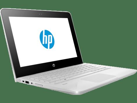 HP STREAM   LAPTOP Dual Core 11-ag002ne White   4 GB RAM   SSD 32 GB   WIN10   3RP86EA