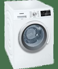 SIEMENS | Washing Machine, Front Loader 9 kg 1400 RPM | WM14T460GC