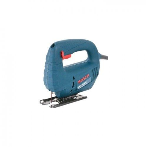 BOSCH | Professional Jigsaw | GST 65 BE | 400 W | 1.7  KG | BO0601509290
