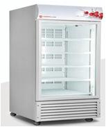 GENERAL COOL   Glass Refrigerator (1 DOOR)   730 LTR   ME-S7 A