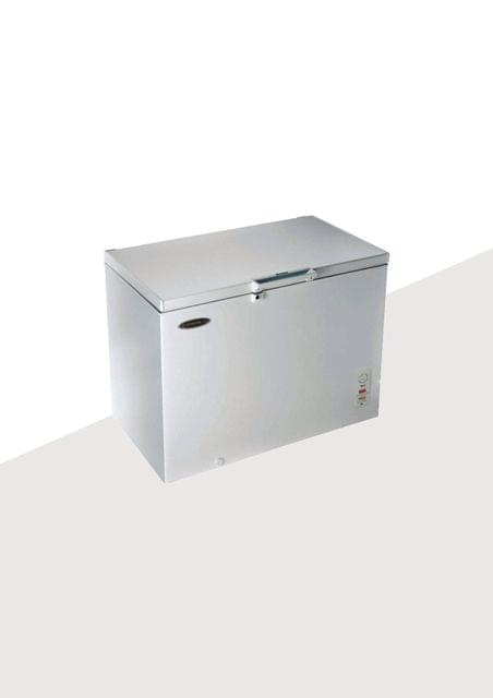 GENERAL COOL | Chest Freezer  410  LTR | GBD-410T