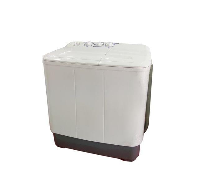GENERAL COOL | Washing Machine Twin Tub | ARG60 - 6KG