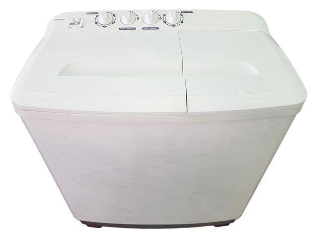 GENERAL COOL | Washing Machine Twin Tub | ARG120 - 12KG