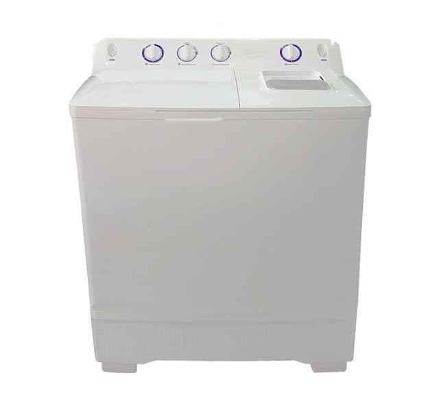 GENERAL COOL   Washing Machine Twin Tub   ARG160 - 16KG