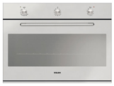 GLEM GAS | BUILT-IN OVEN GAS OVEN | 90 CM | GF9G211XN