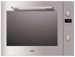 GLEM GAS | BUILT-IN OVEN ELECTRIC OVEN | 90 CM | GF993IXN