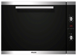 GLEM GAS | BUILT-IN OVEN ELECTRIC OVEN | 90 CM | GFP993IX