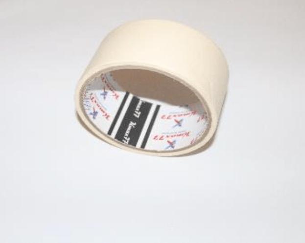 """KMAX77   Masking Tape 2"""" X 10 Mtr Taiwan   18-MTT-2X10"""