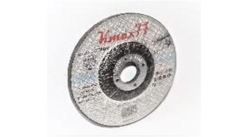"KMAX77 | SS Cutting Disc 4.5"" 1MM  | 18-SSCD-4 1/2K"