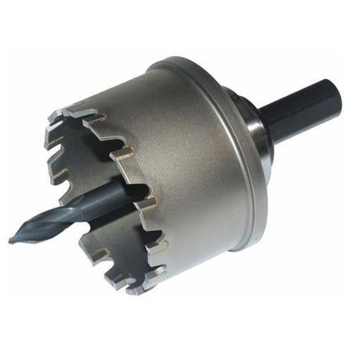 KMAX77 | TCT  Hole Saw Cutter 25MM / 38MM / 20MM / 32MM | 18-THSC-25K