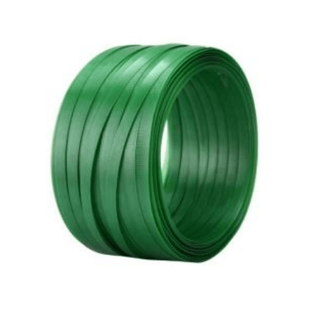 Packing Belt Green   1MM 16X1000 Mtr   18-PBGB-5/8I