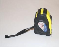 KMAX77 | Measuring Tape 3 Mtr /5Mtr / 5.5Mtr / 7.5Mtr /10Mtr | 18-MT-3K