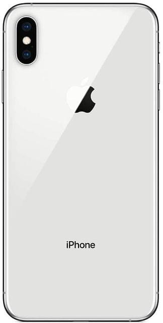 "APPLE   iPhone Xs Max Dual SIM   4 GB RAM   256 GB   6.5 ""   IPHXSM256GO"