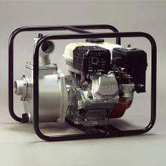 "KOSHIN | Centrifugal Clear Water Pump 2"" | 2.1 KW | 24 KG | 2 L | SEH50X"
