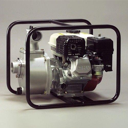 "KOSHIN   Centrifugal Clear Water Pump 2""   2.1 KW   24 KG   2 L   SEH50X"