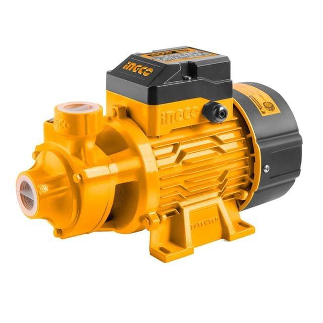 INGCO | Peripheral Pump | 240 V | 370 W | VPM3708