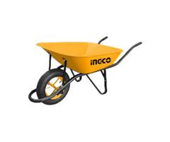 INGCO   Wheel Barrow   130 KG   65 L   HHWB64008