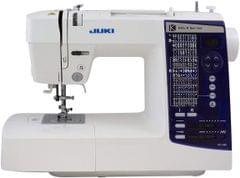 JUKI | Computer-Controlled Household Sewing Machine 20 Stitch Patterns | HZL-K85