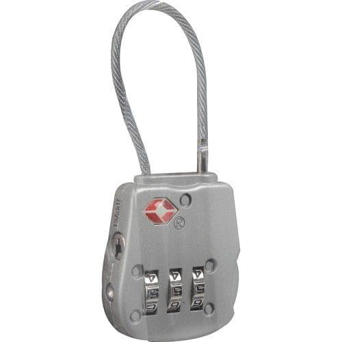 PELICAN | Lock for Cases | 1500-518-000