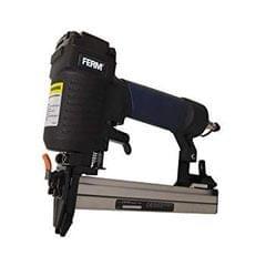 FERM   Pneumatic Tacker 12-25 MM 100 Stap   FEATM1042
