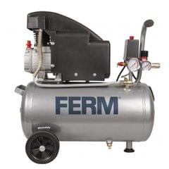 FERM | Compressor 1.5HP 1100W 24L | FECRM1045