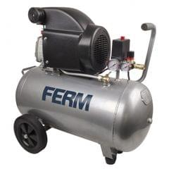FERM | Compressor 2HP 1500W 50L | FECRM1046