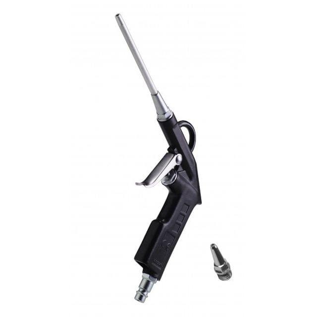 FERM | Air Blow Gun Set With Long And Short Nozzle | FEATM1050