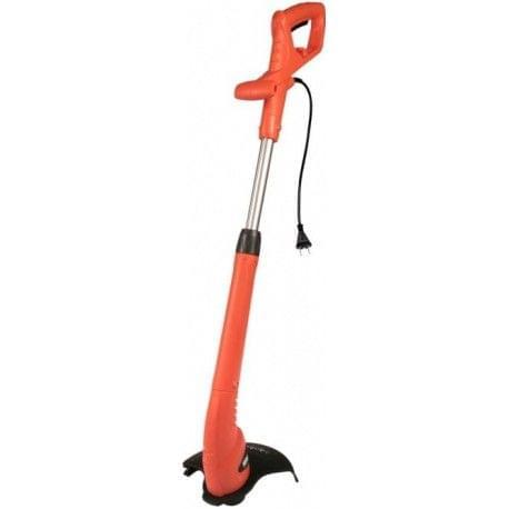 FERM | Grass Trimmer 350 Watt 250 MM | FEGTM1002