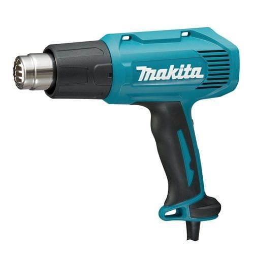 MAKITA | Ac Heat Gun 1,600 W | MAK/HG5030K