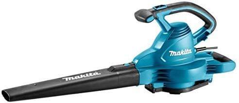 MAKITA | Electric Blower with Vacuum Kit 1650W | MAK/UB-0800X