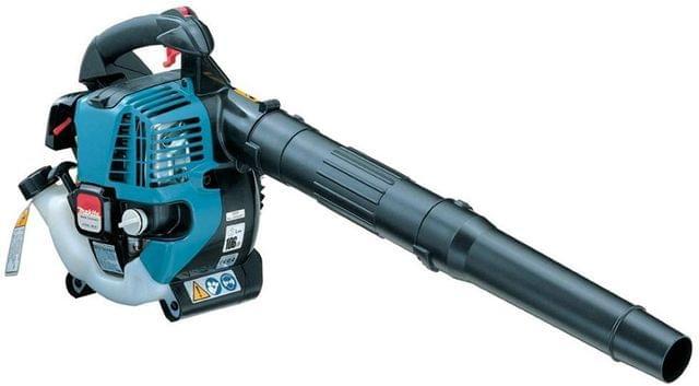 MAKITA | Hand Held Blower 24.5 ML 4 MM | MAK/BHX-2500