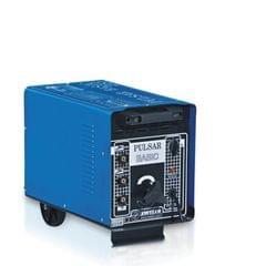 AWELCO | Pulsar Basic 255 Welding Transformer 230-400V | AWE/42506