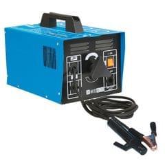 AWELCO | Club 1800 Electrode Welding Machine 230V | AWE/41120