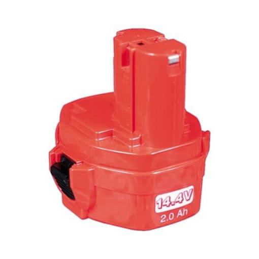 MAKITA | Ni-Cad 14.4V Power Tool Battery 2Ah | MAK/A-192600-1