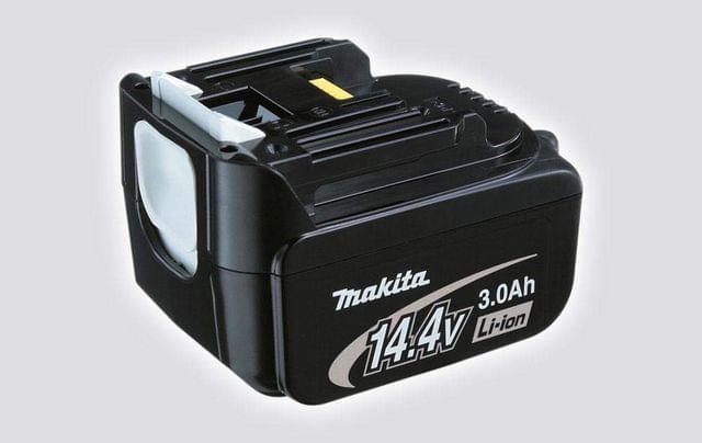 MAKITA | Li-ion Battery 14.4V 3.0 Ah | MAK/A-195444-8