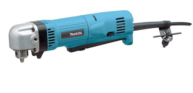 MAKITA | Angle Drill | 450W | 1.6 Kg | DA3010F